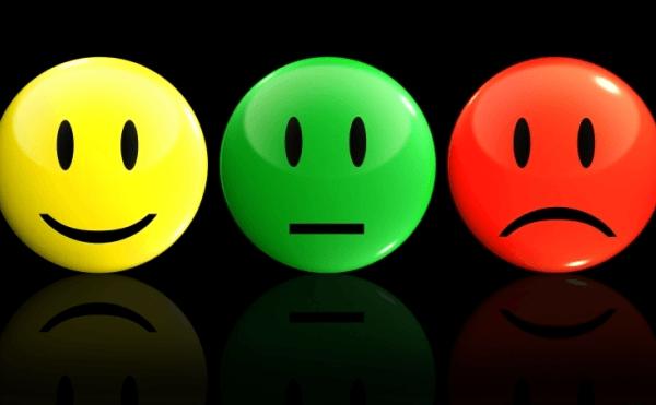 Quanto você perde com um cliente insatisfeito?