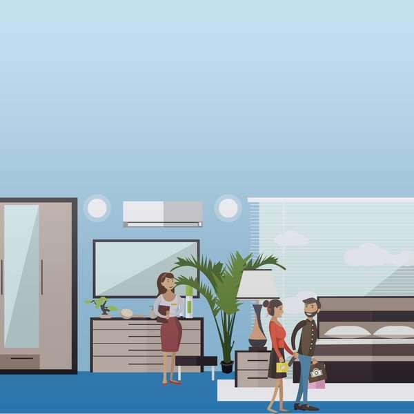 6 dicas estratégicas para ajudar o seu motel a driblar a crise