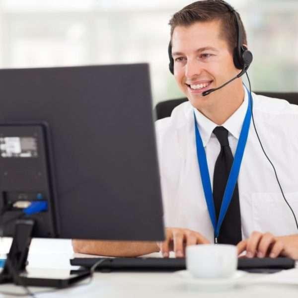 Entenda a importância do suporte técnico para o sistema de gestão de motéis