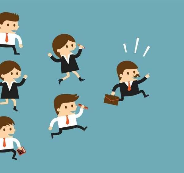 Dicas de liderança: o que fazer e, principalmente, o que não fazer?