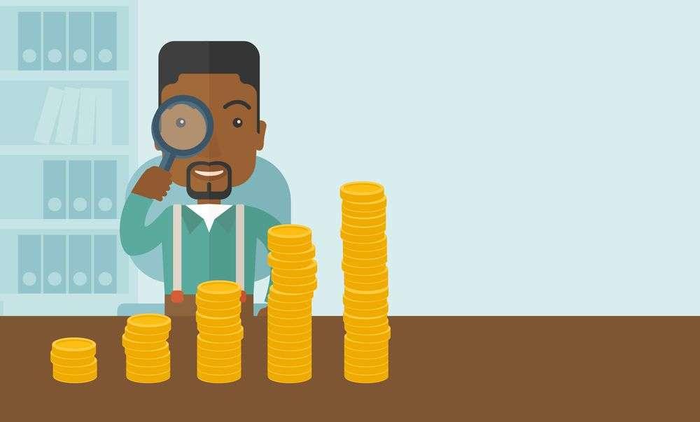 Descubra como reduzir custos e aumentar a lucratividade do seu motel