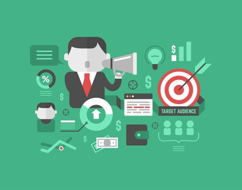 Afinal, compensa fazer investimento em marketing?