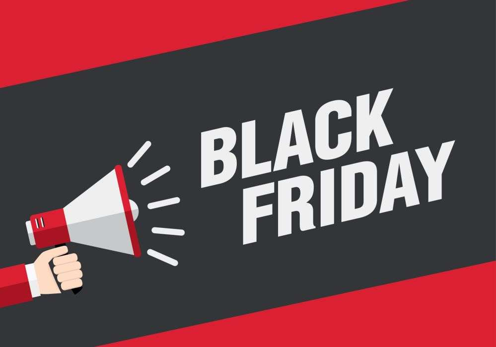 115cb68ab Saiba como implementar 6 ações de Black Friday em seu motel!