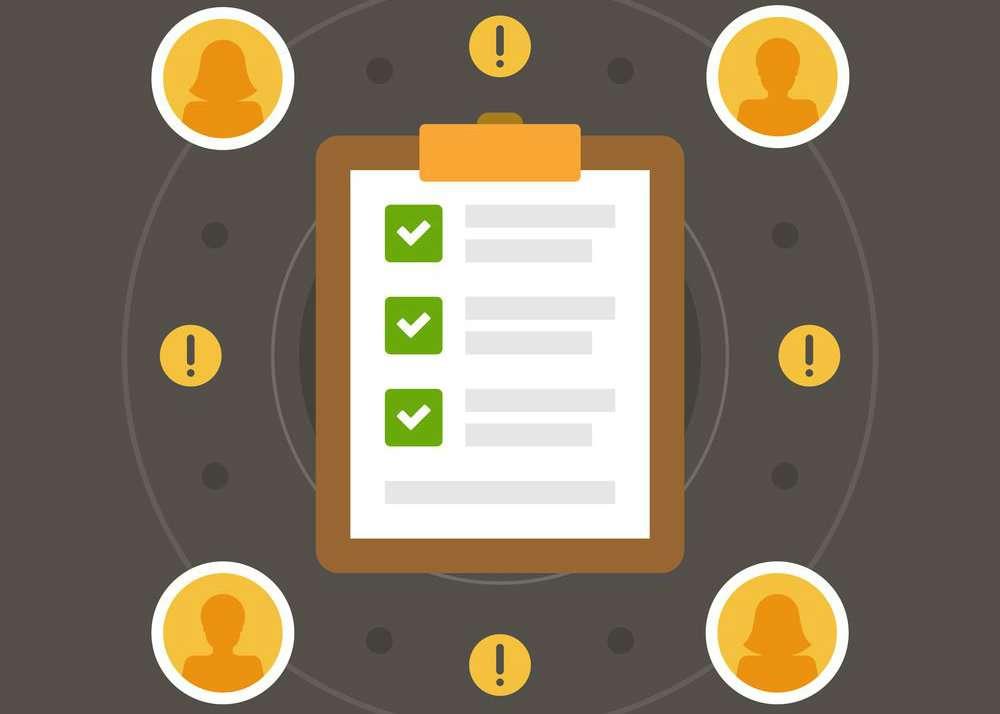 Como criar e automatizar um ranking de clientes para o seu motel