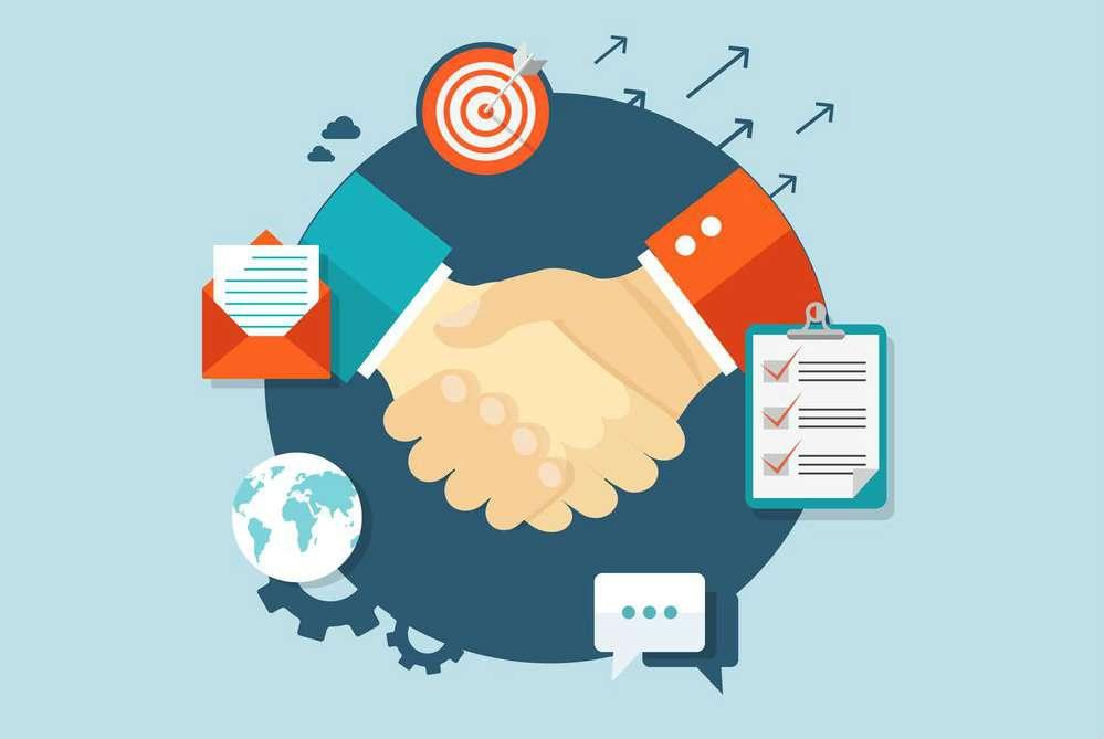 Cinco principais estratégias para aquisição de usuários