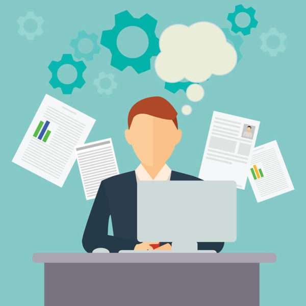 Entenda a emissão de documentos fiscais no setor moteleiro
