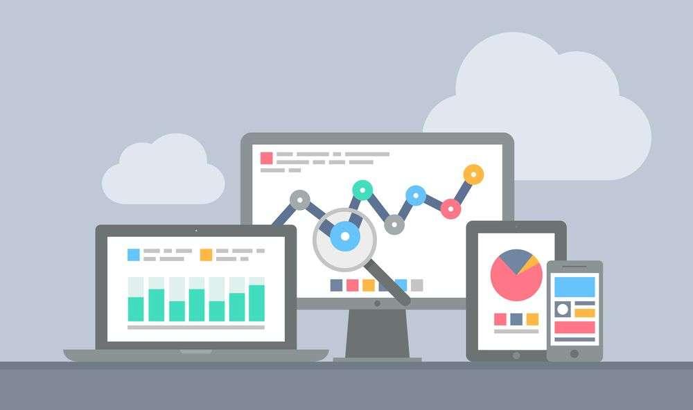 Software de gestão para motéis: como aumentar a produtividade da equipe?