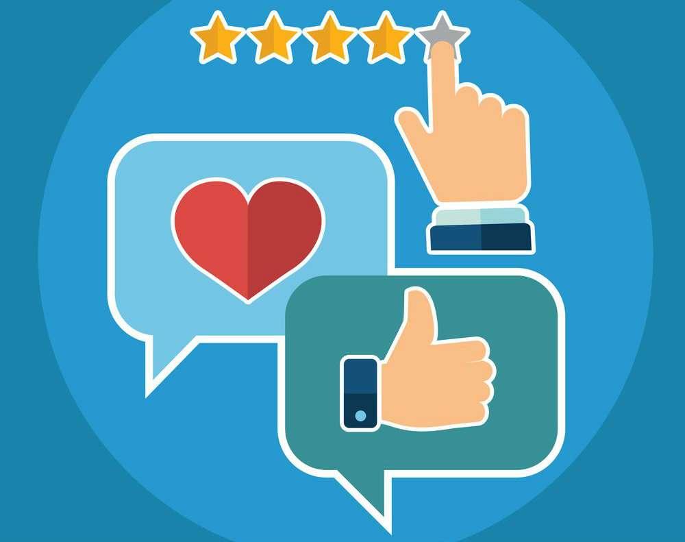 O que é a experiência do cliente e como otimizá-la?