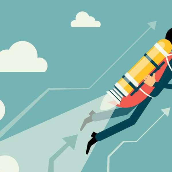 Quais são os hábitos que formam empreendedores de negócios e sucesso? Confira!