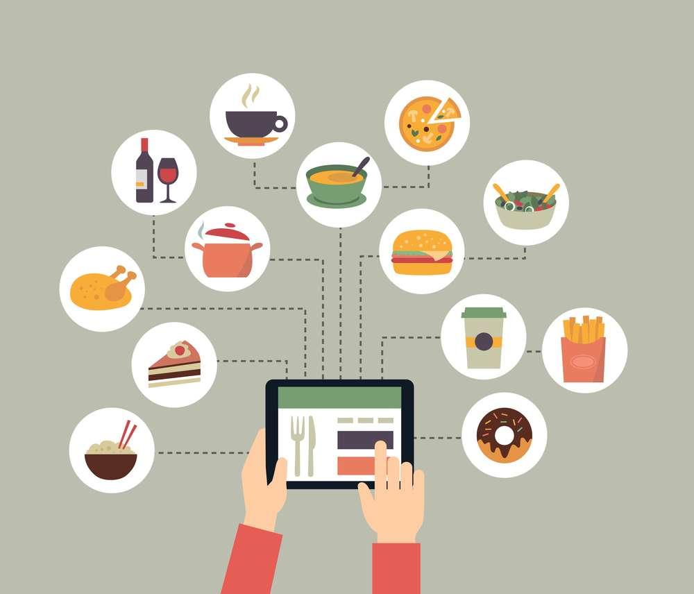 Cozinha de motel: Qual sua importância e como organizá-la?