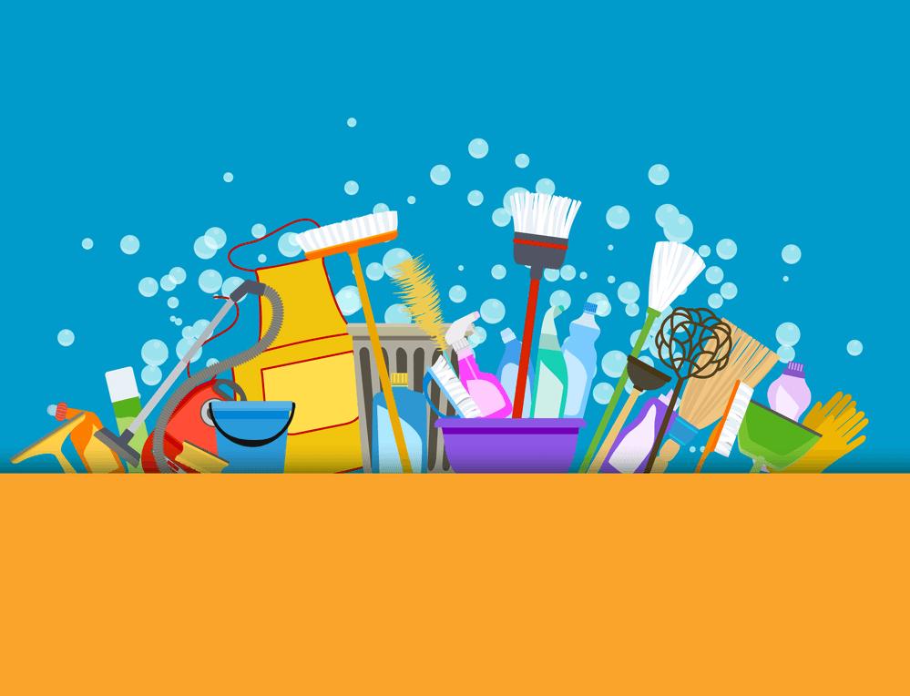5 cuidados na limpeza de seu motel para garantir um bom atendimento