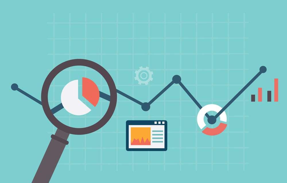 Módulo Analytics do Sismotel: Como melhorar a gestão de seu motel?