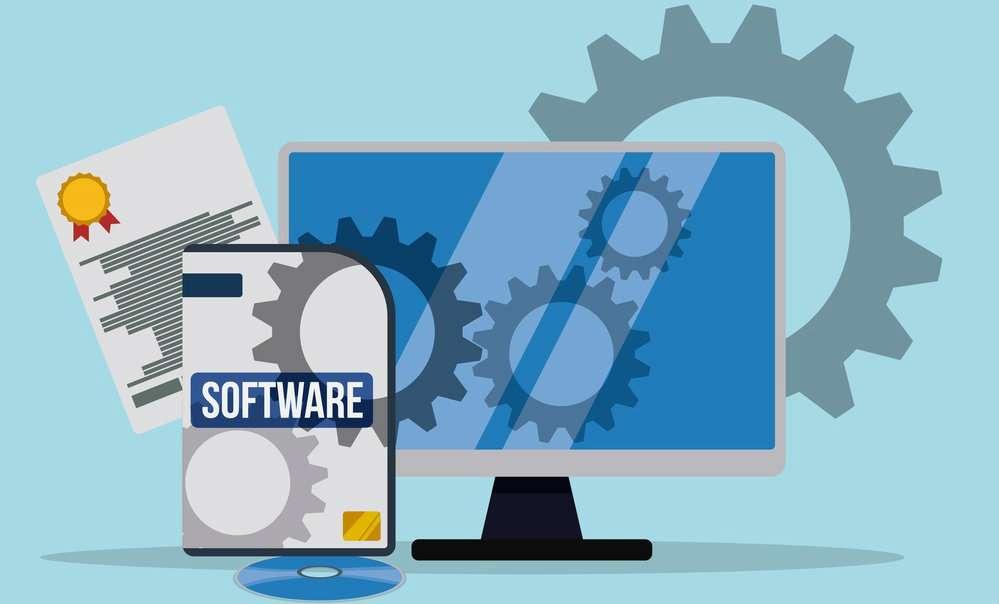 Software para motel: saiba como pode contribuir para a sua gestão