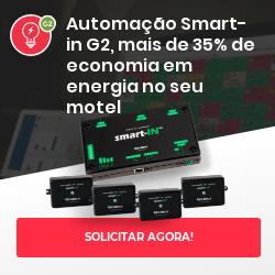 Sismotel Automação Smart In G2