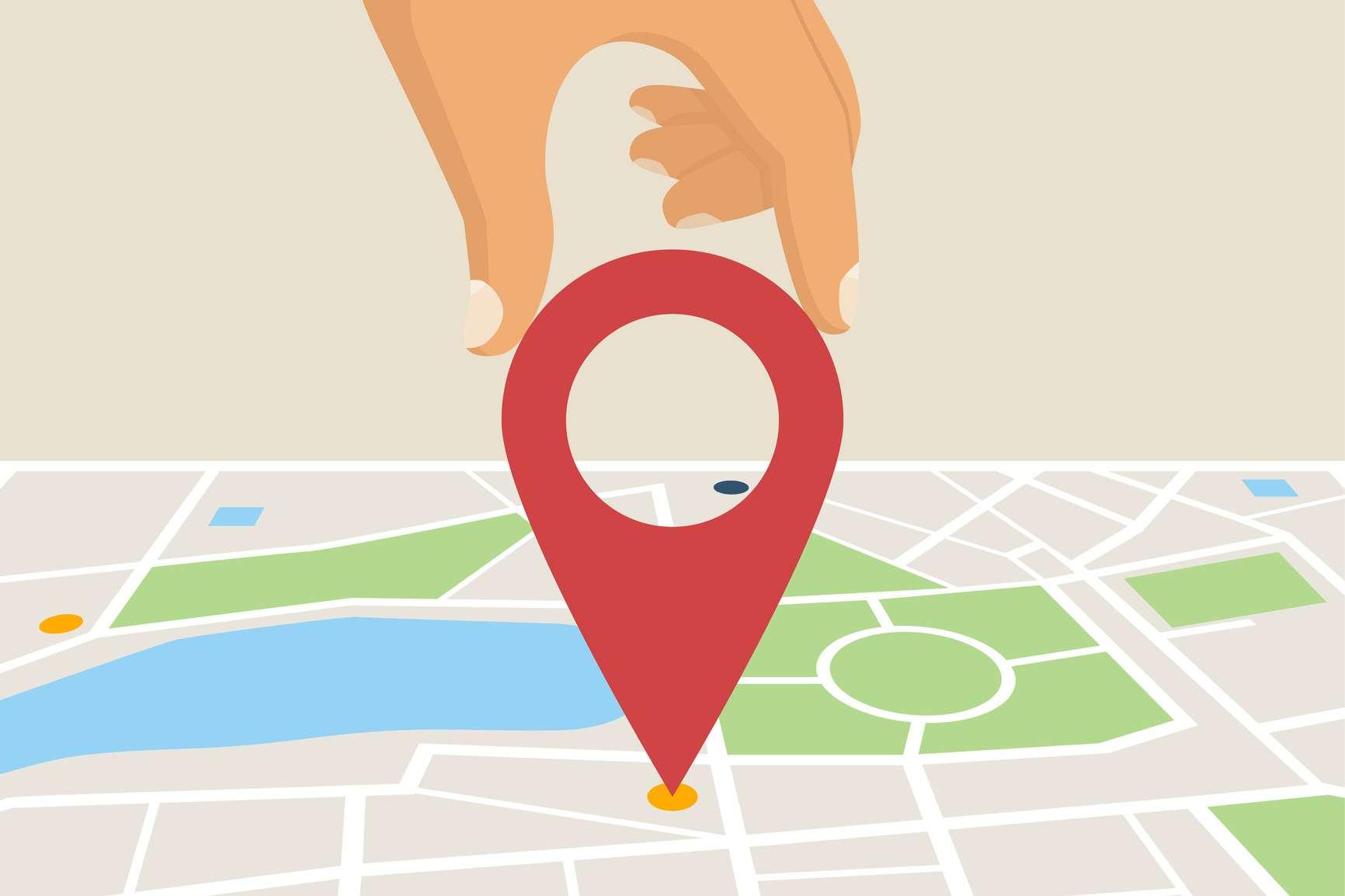 SEO local para motel: 4 passos para destacar o seu negócio!