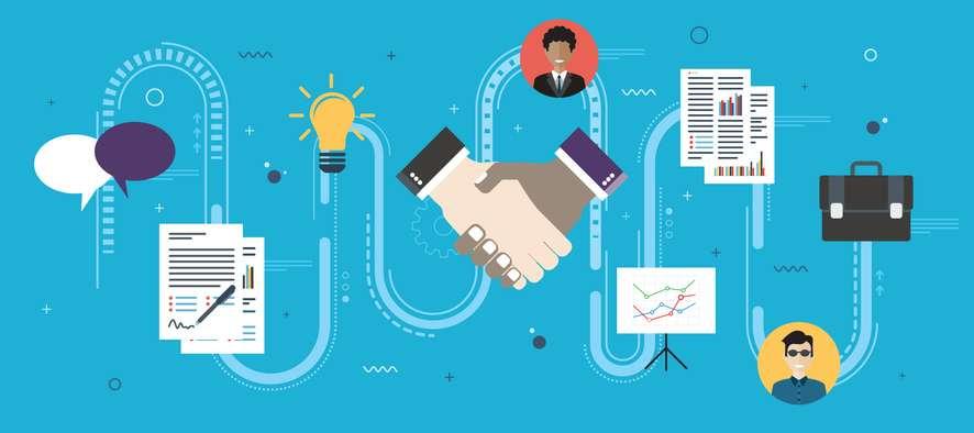 Entenda a parceria de sucesso entre Recanto Motel e o Sismotel