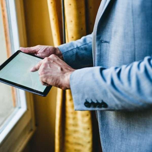 Lucratividade e rentabilidade em gestão de motéis: entenda as diferenças