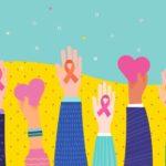 3 vantagens em desenvolver campanhas de conscientização em seu motel