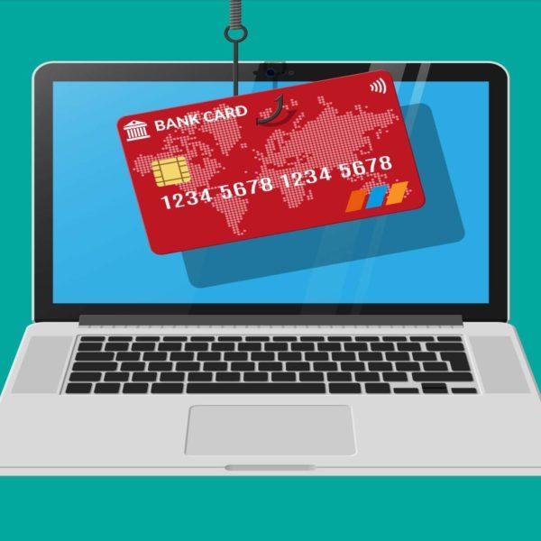 Fraude de cartão de crédito: quais as principais e como evitar?