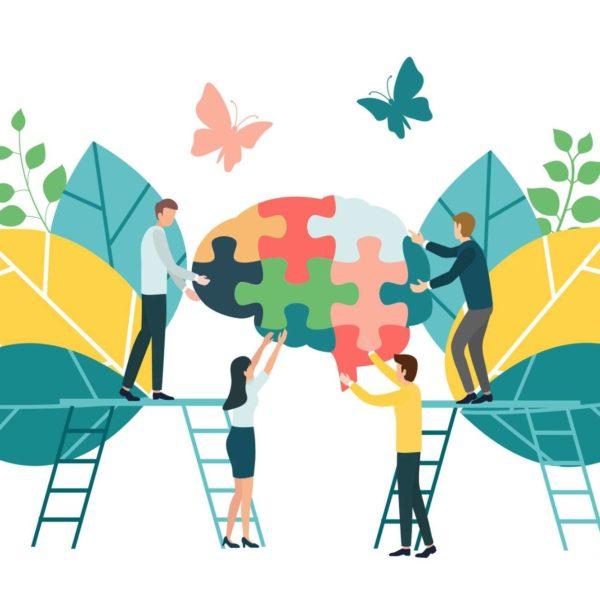 Como fazer parcerias com concorrentes e quais os impactos no marketing?