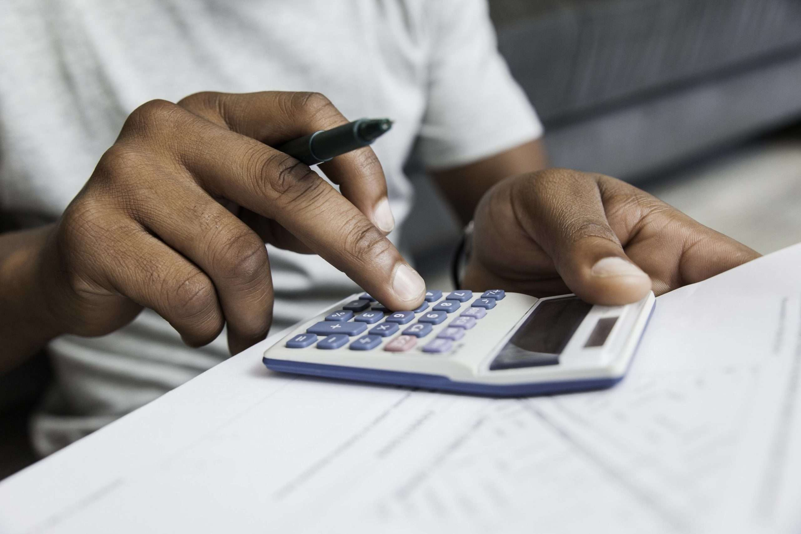 gestao-de-custos-e-como-ajuda-na-melhorados-resultados