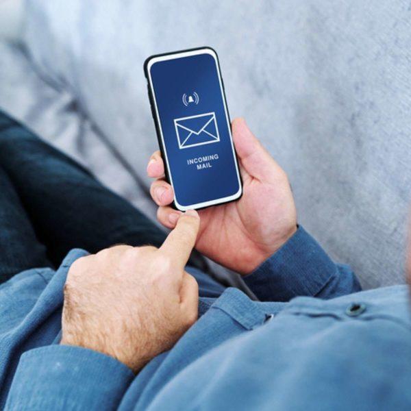 E-mail marketing para motéis: o que você perde ao não usar a estratégia?