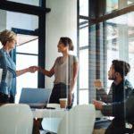 Como contratar uma pessoa para trabalhar? Confira 3 dicas de recrutamento