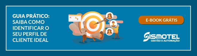 Guia de como identificar o seu perfil de cliente ideal