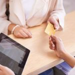 5 dicas ideais para conquistar a eficiência operacional do seu motel