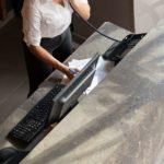 Descubra como garantir a privacidade e segurança no seu motel