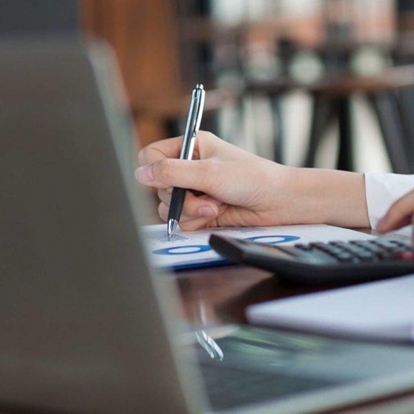 O que você deve saber para otimizar a gestão fiscal do motel
