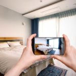 4 dicas para usar as redes sociais do motel de forma estratégica